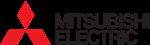 Mitsubishi Electric in Moldova la reduceri si in credit cu transport si instalare profesionala