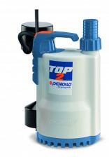 Pompa de drenaj Pedrollo TOP-2-GM 0.37 kW