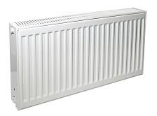 Стальной панельный радиатор CORAD TIP 22, 500x800