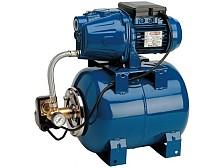 Hydrofor Speroni CAM 40/22-HL 0.8 kW 8 m