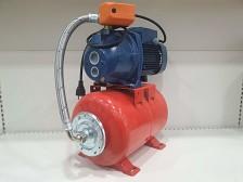 Hydroafresh PEDROLLO JDWm/2-30 24CL 1.1kW 35m