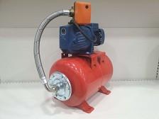 Hydroafresh PEDROLLO JSWm/1AX-24CL 0.6kW 9m