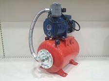 Hydroafresh PEDROLLO JDWm1AX/30-4-24CL 0.75kW 25m (Защита)