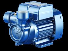 Вихревой насос Pedrollo PQm65 0.5 кВт
