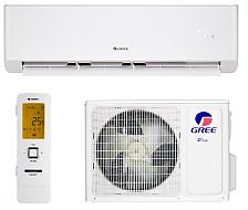 Conditioner cu inverter Gree Amber White GWH18YE 18000 BTU 50m2 Wi-Fi