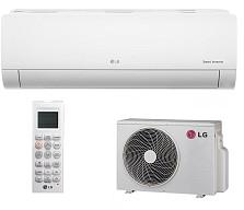 Кондиционер тип сплит настенный Inverter LG P09EN 9000 BTU