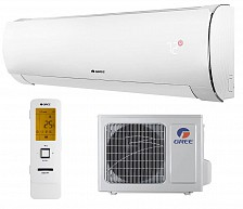 Conditioner cu inverter Gree Fairy GWH09ACC 9000 BTU 25m2 Wi-Fi