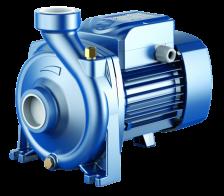 Центробежный насос средней производительности Pedrollo HFm/50B 0.37 кВт