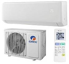 Conditioner Gree Bora on/off GWH09AAA 9000 BTU 25m2