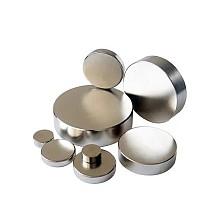 Magneti neodim tip disc