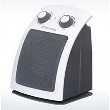 Тепловентилятор ELECTROLUX EFH/С - 5115
