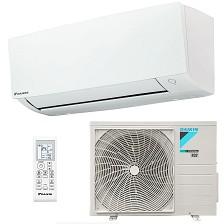 Conditioner DAIKIN FTXC25B+RXC25B R32 A+ 25m2 9000BTU Inverter