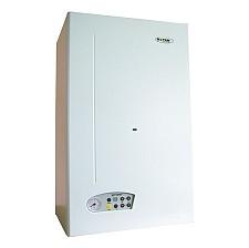 Газовый котел Motan Start TN (24 кВт)