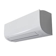 Conditioner DAIKIN FTXF25A+RXF25C R32 A++ 25m2 9000BTU Inverter