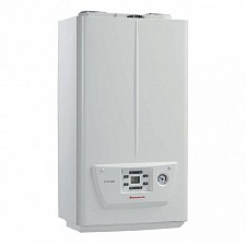 Centrala IMMERGAS Condens IMMERGAS Victrix Omnia 24 (kW)