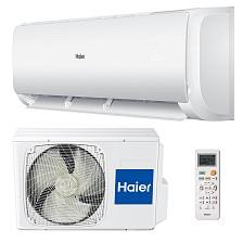 Aparat de aer conditionat HAIER LEADER On/Off HSU-09HTL103/R2 / HSU-09HTL103/R2