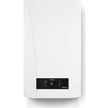 Centrala  condens BAYMAK COMPACT 24 (kW)