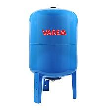 Vas de expansiune pentru apa sanitara Maxivarem LS 100 L