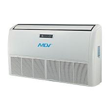 Conditioner de tip tavan pardosea on/off MDV MDUE-36HRN1 36000 BTU