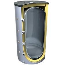 Буферная ёмкость для системы отопления Tesy V P4 2000 л