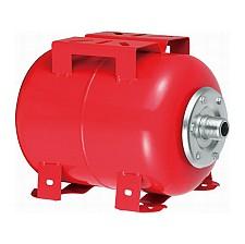 Бак расширительный для санитарной воды Aqua 24 л