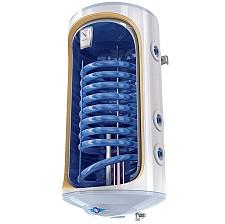 Boiler termoelectric Tesy 1sp 150 l