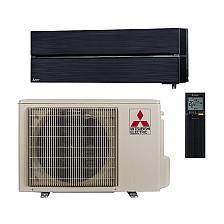 Aparat de aer conditionat tip split pe perete Inverter Mitsubishi Electric MSZ-LN25VGB-ER1 9000 BTU