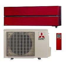 Aparat de aer conditionat tip split pe perete Inverter Mitsubishi Electric MSZ-LN25VGR-ER1 9000 BTU