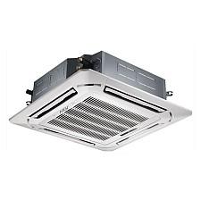 Conditioner de tip caseta inverter MDV MDCD-48HRFN1 48000 BTU