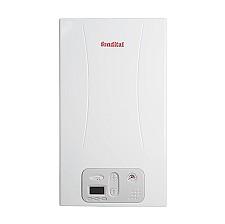 Газовый котел FONDITAL Antea CTFS (24 кВт)