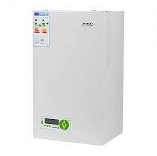 Газовый конденсационный котел Motan MKdens TF (35 кВт)