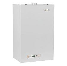 Газовый котел Motan Sigma TN (31 кВт)