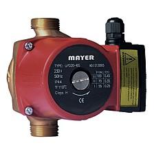 Pompa de circulatie MAYER GPD 20-5