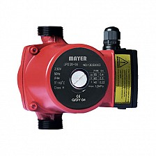 Pompa de circulatie MAYER GPD 32-6