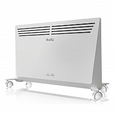 Convector electric BALLU Heat Мax 2000 Mechanic