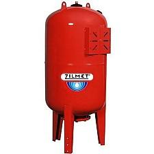 Бак расширительный для санитарной воды Ultra-Pro V 500 л