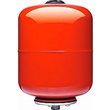 Бак расширительный для системы отопления Aqua 8 л