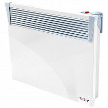 Электрический конвектор Tesy 2000 Mechanic