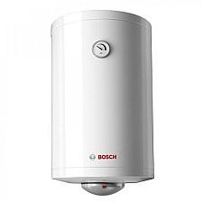 Boiler termoelectric Bosch 80 l