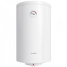 Boiler electric Bosch 30 l