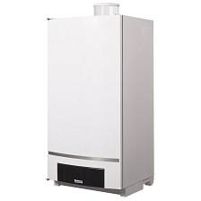 Centrala in condensare Buderus GB 162-45 (45kW)