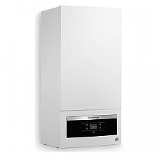 Centrala in condensare Buderus GB 062 (24kW)