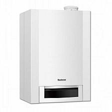 Centrala in condensare Buderus GB 172-24T50 (24kW)