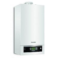 Centrala in condensare Buderus GB 072 (24kW)