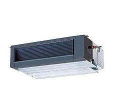 Conditioner de tip canal on/off MDV MDTI-36HWN1 36000 BTU