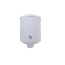 Boiler electric DemirDokum Sapphire 50 l