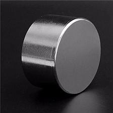 Magnet Neodim DISK D12 mm x H60 mm