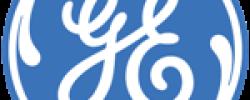 General Electric in Moldova la reduceri si in credit cu transport si instalare profesionala