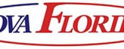 Nova Florida in Moldova la reduceri si in credit cu transport si instalare profesionala