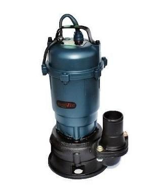 Насос погружной с поплавком и лезвиями Neptun PU205-L 2.6 кВт до 20м